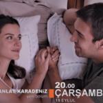 Sen Anlat Karadeniz 2.sezon bu akşam yayında! Yeni sezonda neler olacak