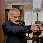 Sen Anlat Karadeniz dizisinde yer alacak Kurtlar Vadisi oyuncusu kim?
