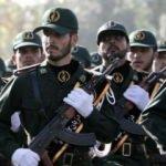 İlk karar! Saldırı sonrası İran harekete geçti