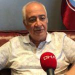 """Hacısalihoğlu'ndan transfer itirafı! """"Alamadık..."""""""