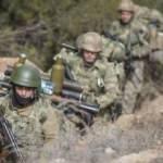 TSK'dan son dakika açıklaması! 54 hain öldürüldü