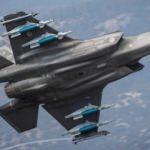 Türkiye'den dev hamle! F-35  için harekete geçildi