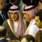 Mısır ve Suudi Arabistan'dan kritik buluşma!