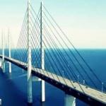 1915 Çanakkale Köprüsü sunumuna 9 ülke katılacak