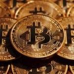 60 milyon dolar değerinde kripto para çalındı!