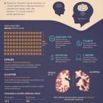 """GRAFİKLİ - Dünyada 50 milyon kişi """"demans"""" hastalığından muzdarip"""