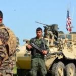 ABD'den önemli Münbiç ve YPG açıklaması!