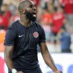 Antalyaspor geriden gelip Sivas'ı devirdi!