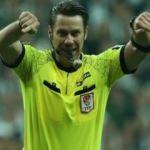 Aydınus ile F.Bahçe ve Beşiktaş kazanamıyor