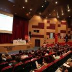 Kamu hastanelerinde verimliliği artırma eğitimi