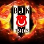 Beşiktaş'tan iflas yalanlaması!