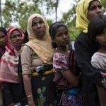 Birleşmiş Milletler'den sürpriz Arakan açıklaması