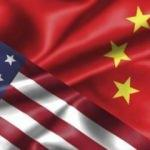 Çin: ABD samimi değil