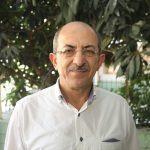Diriliş Ertuğrul'un yapımcısından, Afrin'e ilkokul ve hastane desteği