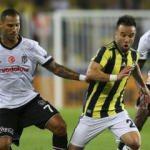 F.Bahçe - Beşiktaş derbisinin bilet fiyatları