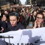 Fransa'da kriz! 120 bin memur işten çıkarılacak