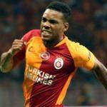 Rodrigues: 'Fatih Terim bana dedi ki...'