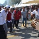 Gaziantep tanıtım günleri Maltepe'de final yapacak