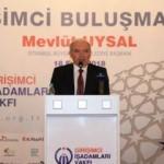 İstanbul'un kurtuluş formülünü açıkladı