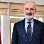 İTO Başkanı: Ekonominin yeni anayasası YEP