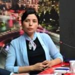 İYİ Partili başkan istifa etti