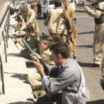 Tüm gözler İdlib'deyken ABD yeni işgal peşinde