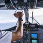 Pilota milyonluk rekor tazminat