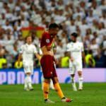Real Madrid, Cengiz'li Roma'yı rekorla geçti!