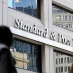 S&P, Güney Kıbrıs Rum Kesimi'nin notunu yükseltti