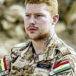 Türkiye'de hüküm giyen İngiliz: Yalvarıyorum...