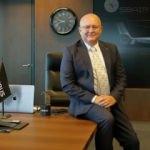 Türkiye'deki kullanıcılarına Sbair ile ulaşacak