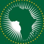 """Afrika Birliği İtalya'dan """"köle"""" özrü bekliyor"""