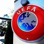 Yok artık UEFA! Resmen Almanlara çalışıyorlar