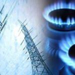 Elektrik ve doğalgaz fiyat istatistikleri
