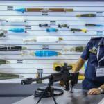 MKEK'ye Azerbaycan'dan ortak üretim teklifi