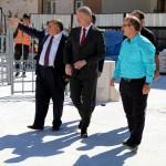 Gökmedrese'de İslam Bilim ve Teknoloji Tarihi Müzesi açılacak