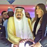 """ABD vazgeçmiyor: """"Arap NATO'su"""" için görüştüler!"""