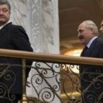 Poroşenko: Rusya'ya bu parayı ödemeyeceğiz!