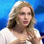 Aleyna Tilki'ye 100 bin liralık tazminat davası