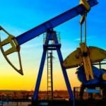 Brent petrolün varili 81,59 dolar