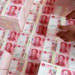 Çin'den şaşırtan vergi hamlesi!