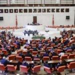 Emeklilikte yaşa takılanların gözü Meclis'te