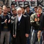 Ercan Kesal'dan oyuncu olmak isteyenlere tavsiyeler