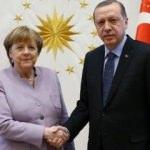 İşte Erdoğan'ın kritik ziyaretinin programı