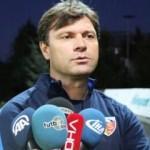 Ertuğrul Sağlam'dan iddialı Beşiktaş sözleri!