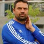 Fatih Akyel 2. Lig ekibinin başına geçti!