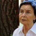 Fatma Girik'in 50 yıllık sapığına dava!