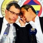 Comolli'nin F.Bahçe karnesi: 40 milyon Euro