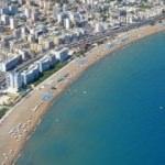 Halk plajları için önemli karar! Bakan duyurdu