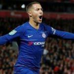 Hazard'dan transfer itirafı! Ayrılık sinyali